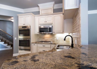 Kitchen_Cabinets145